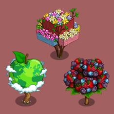trees04