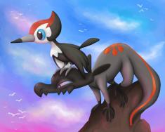 Pokemonsunandmoon
